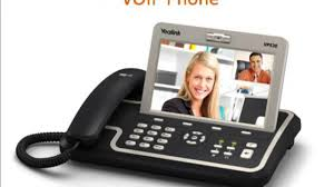 Top 30 Popular Photo Cx Voip Providers . - YouTube Voip Providers Best Service In Bangalore India Magicjack Vs Nettalk Ooma Obihai Add Providersip Trunk To Portsip Unified Communications 26 Best Inaani Services Images On Pinterest Business Phone 2018 Reviews Top 2017 Pricing Demos Infonetics Provider And Ims Market Enters Period Of 25 Voip Providers Ideas Phone Service Infographic Why Should You Use For Communication At Review Centre