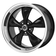 17X9 22 Inch American Racing Nova Gray Wheels 1972 Gmc Cheyenne Rims T71r Polished For Sale More Info Http Classic Custom And Vintage Applications American Racing Ar914 Tt60 Truck 1pc Satin Black With 17 Chevy Truck 8 Lug Silverado 2500 3500 Modern Ar136 Ventura Custom Vf479 On Atx Tagged On 65 Buy Rim Wheel Discount Tire Truck Png Download The Top 5 Toughest Aftermarket Greenleaf Tire