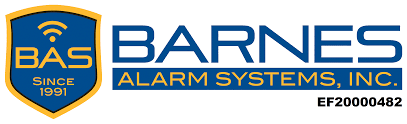 Barnes Alarm Systems | Fire Alarm | Security Systems | Camera Systems Barnes Saly Company Pc Noble First Ever Mini Maker Faire Gorillamakercom Group An Alternative To Amazon And Itunes Tracy About Us How Does The 4999 Nook Stack Up Against Fire 7 Phonedog Up For Sale Bgp Amzn Benzinga For House 2018 The Right Choice Us Lamarr Named As Ceo Us Water Services Inc Business Wire Barnes Consulting Robot Creative Logo Tube Woman Solo