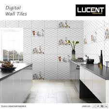 White Kitchen Tiles Ideas Kitchen Wall Tiles