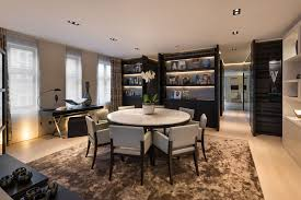 100 Penthouse In London In Cadogan Square Knightsbridge PRIMECASA