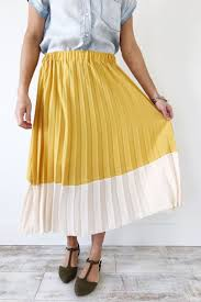 107 best skirt style images on pinterest skirts modest fashion