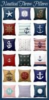 Pier One Blue Throw Pillows by Best 25 Blue Throw Pillows Ideas On Pinterest Pillow