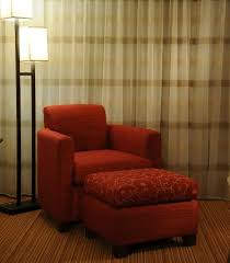 Country Curtains Penfield New York by Courtyard Rochester East Penfield Updated 2017 Prices U0026 Hotel