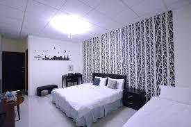 meuble cuisine 騅ier meuble cuisine 騅ier 100 images 沙發家具床墊設計廚具衣櫃燈具