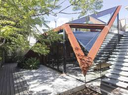 100 The Leaf House Williamstowns Hits The Market As Artistic