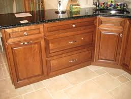 Cabinet Hardware Placement Template by Kitchen Cabinets Hardware Placement Home Design Ideas