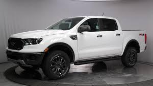 100 Ford Ranger Trucks 2019 New For Sale Lancaster CA N90281 1FTER4FH9KLA02704