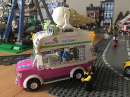 70804: Ice Cream Machine Review - BricktasticBlog - An Australian ... Jual Diskon Khus Lego Duplo Ice Cream Truck 10586 Di Lapak Lego Mech Album On Imgur Spin Master Kinetic Sand Modular Icecream Shop A Based The Le Flickr Review 70804 Machine Fbtb Juniors Emmas Ages 47 Ebholaygiftguide Set Toysrus Juniors 10727 Duplo Town At Little Baby Store Singapore Icecream Model Building Blocks For Kids Whosale Matnito