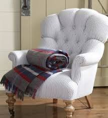 Ethan Allen Colby Swivel Chair by Shop Living Room Chairs U0026 Chaise Chairs Accent Chairs Ethan