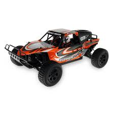 HSP 94201-20192 Orange 2.4Ghz Electric 4WD Off Road 1/10 Scale RC ... Project Zeus Cycons Steven Eugenio Trophy Truck Build Rccrawler Exceed Rc Radio Car 116th Scale 24ghz Max Rock 4wd Xcs Custom Solid Axle Thread Page 40 Redcat Camo Tt 110 Brushless Electric Rercamottpro Trucks Short Course Stadium For Bashing Or Racing Trophy Truck Model Cars Custom Archives Kiwimill Model Maker Blog Traxxas 850764 Unlimited Desert Racer Udr Proscale 4x4 Jfr Rcshortcourse Building Recoil 4 Monster Energy Jprc Gs2 Mammuth Rewarron Hicsumption Driver Editors 3 Different Hpi Mini