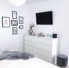 schlafzimmer bilder poster deko