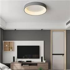 pin asli auf einrichtung deckenleuchten led wohnzimmer