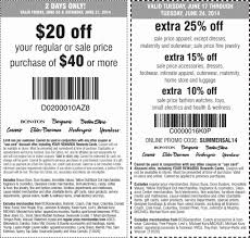 Boston Store Printable Coupons Fresh Carsons Coupons $20 Off ... 100 Sasfaction Guarantee Frye Outlet Store Sale Ecco Frye Boots Ecco Mahogany Babett Sandal Firefly Uk638 Michael Kors Promo Code Coupon January 2019 Vistaprint India New User Military Billy Inside Zip Tall Womens Morgan Flat Sandals Leather Hammered Boston Printable Coupons Fresh Carsons 20 Off Act Fast Over 50 Boots At Macys The Miranda Ryan Lug Midlace 81112 Mens White Canvas Lace Up High Top Sneakers Shoes Jamie Chelsea Boot