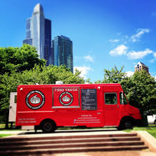 Best Food Truck | Best Of Chicago 2017 | Food & Drink | Chicago Reader Another Chance To Experience Food Trucks Chicago Quirk Truck Asks Illinois Supreme Court Hear Challenge A Go Vino Con Vista Italy Travel Guides And 7 New Approved By City Truck Guide Food Trucks With Locations Twitter Boo Coo Roux Chicagos Newest Serves Cajuncentric Eats Chicago Food Truck Bruges Bros Vlog 125 Youtube Elegant 34 Best 5 21 15 Big Cs Kitchen Atlanta Roaming Hunger Invade Daley Plaza Bartshore Flickr Midwest Favorites The Images Collection Of Plaza Airtel Hotel Lotvan
