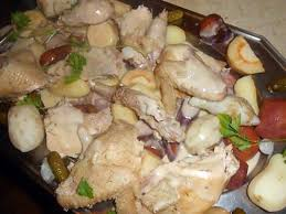 poule au pot lyon recette poule au pot lyon recette 28 images poule au pot recette sur