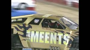 Team Meents Vs Blue Thunder Monster Jam World Finals Racing Round 1 ... Untitled Monster Cable Just Hook It Up 12 Ft L High Speed Hdmi With Keystone Jacks 350 Mhz 5 Pk Ace Hdware 2017 New Professional Coin Operated Alcohol Stbreathalyzer Reeper Brushless 4wd Truck American Force Edition By Cen Chiil Mama Mamas Adventures At Jam 2015 Allstate Flash Giveaway Win 4 Tickets To 25 Category 6 Networking Fendt 900 Series V Modailt Farming Simulatoreuro Parts Unknown Star Anthony Bourdain Dies Of Suicide Haing 61 Road Rippers Find Offers Online And Compare Prices Wunderstore Holdpeak Hp990b Auto Range Smd Meter Resistor Capacitor Diode