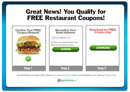 Olive Garden Coupons Get Stuff For FreeGet Stuff For Free
