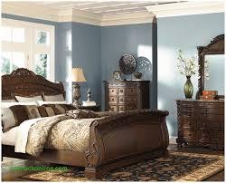 beautiful aarons bedroom sets clash house online