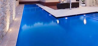 residential concrete pools pools by design perth