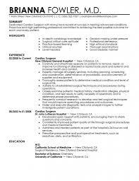 Pharmacist Resume Samples Database Cover Letter For Staff Gallery Of Retail Sales Associate Job Description