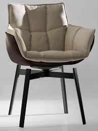 versandkostenfrei bestellen drehbarer kleiner stuhl husk