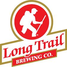 Long Trail Pumpkin Ale Calories by Long Trail