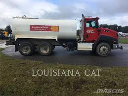 Caterpillar CT660S For Sale Lafayette, LA Price: US$ 71,419, Year ... New 2010 Ford F150 For Sale In Lafayette La 70503 Bbs Auto Sales Buy Here Pay 2007 Toyota Tundra Service Chevrolet Serving Crowley Breaux Bridge Used Car Factory Cars Trucks Dealership Information Old River Lake Charles Louisiana Hub City 2008 Gmc Sierra 1500 Caterpillar Ct660s Sale Price Us 71419 Year 2019 Silverado 2500hd Ltz Baton Rouge Cadillac