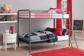 Bedroom King Bedroom Sets Bunk Beds For Girls Bunk Beds For Boy by Bedroom Striking Appearance Metal Bunk Beds Twin Over Full