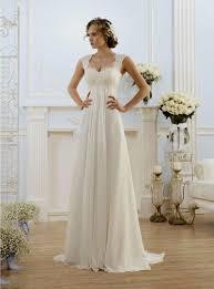empire waist beach wedding dresses naf dresses
