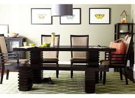 Value City Furniture Kitchen Chairs by Value City Furniture Dining Room Sets Createfullcircle Com