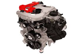 Nine Best Diesel Engines For Pickup Trucks - The Power Of Nine Photo ... Shockwave Jet Truck Wikipedia The Extraordinary Engine Cfigurations Of 18wheelers Nikola Motor Unveils 1000 Hp Hydrogenelectric Truck With 1200 Mi Driving The 2016 Model Year Volvo Vn Hoovers Glider Kits Debunking Five Common Diesel Myths Passagemaker 2017 Vn670 Overview Youtube A Semi That Makes 500 Hp And 1850 Lbft Torque Cummins Acquires Electric Drivetrain Startup Brammo To Help Bring V16 Engine How Start A 5 Steps Pictures Wikihow Beats Tesla To Punch Unveiling Heavy Duty Electric