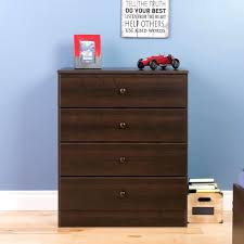 Walmart South Shore Dressers by Dressers South Shore Vito Collection 5 Drawer Chest Black South