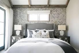 Pottery Barn Master Bedroom by Pottery Barn Master Bedroom Ideas Home Attractive