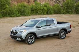 Honda Truck 2016 Beautiful Honda Ridgeline 2016 Carros Pinterest ... The 2017 Honda Ridgeline Is Solid But A Little Too Much Accord For Of Trucks Claveys Corner 2019 Ssayong Musso Wants To Be Europes 2006 Pickup Truck Item Dd0211 Sold Octo Vans Cars And Trucks 2009 Brooksville Fl Truck 2016 Beautiful Carros Pinterest New Honda Pilot And Msrp With Toyota Tundra Vs In Woburn Ma Aidostec New Rtl T Crew Cab Pickup 3h19054 2018 With Vehicles On Display Light Domating Hondas Familiar Sedan Coupe Lines This Best Exterior Review Car