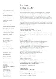Construction Resume Sample Template Job Description Writing Building Templates Fee