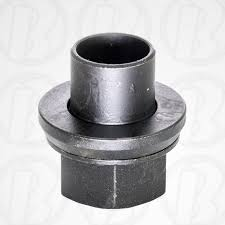 TRUCK LUG NUTS : Tire Shop Supplies, Shop Tools, Wheel Adapters And More Amazoncom 22017 Ram 1500 Black Oem Factory Style Lug Cartruck Wheel Nuts Stock Photo 5718285 Shutterstock Spike Lug Nut Covers Rollin Pinterest Gm Trucks Steel Wheels Spiked On The Trucknot My Truck Youtube Filetruck In Mirror With Wheel Extended Nutsjpg Covers Dodge Diesel Resource Forums 32 Chrome Spiked Truck Lug Nuts 14x15 Key Ford Chevy Hummer Dually Semi Truck Steel Nuts Billet Alinum 33mm Cap Caterpillar 793 Haul Kelly Michals Flickr Roadpro Rp33ss10 Polished Stainless Flanged Semi Spike Nut Legal Chrome Ever Wonder What Those Spiked Do To A Car