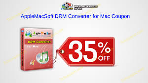 Pin By Software Coupon On M4p To Mp3 Converter Coupon Codes ... How To Edit Or Delete A Promotional Code Discount Access Pin By Software Coupon On M4p To Mp3 Convter Codes Samsung Cancels Original Galaxy Fold Preorders But Offers 150 Off Any Phone Facebook Promo Boost Mobile Hd Online Coupons Thousands Of Printable Find Codes For Almost Everything You Buy Astrolux S43s Copper Flashlight With 30q 20a S4 Free Online Coupon Save Up Samsung Sent Me The Ultimate Bundle After I Weddington Way Tablet 3 Deals Canada Shooting Supply Premier Parking Bwi Coupons