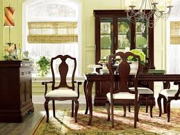 Havertys Dining Room Furniture by Dining Room Glamorous Ashley Dining Chairs Ashley Dining Chairs