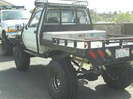 Official* Toyota Flatbed Thread - Page 18 - Pirate4x4.Com : 4x4 And ... 6 Interesting Cars The 2018 Toyota Camry V6 Might Nuke In A Drag 1980 82 Truck Literature Ih8mud Forum 2wd To 4wd 86 Toyota Pickup Nation Car And New Tacoma Trd Offroad Fans Grillinbed Httpwwwpire4x4comfomtoyotatck4runner 1st Gen Avalon Owner Introduction Thread Im New Here Picked Up 96 Pics 2017 Rav4 Gets Lower Price 91 Pickup Build Keeping Rust Away Yotatech Forums White_sherpa Ii Build Page 11 Tundratalknet Charlestonfishers Pro 4runner Site What Ppl Emoji1422
