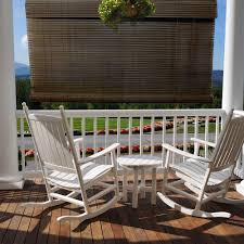 Roll Up Patio Shades by 72 In W X 84 In L Chestnut Exterior Roll Up Patio Sun Shade With