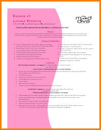 8+ Esthetician Resume Sample   Self Introduce Esthetician Resume Sample Inspirational 95 Template Jribescom Examples Of Rumes Free Business Plan Paramythia Cover Letter Example Luxury Best 33 Elegant Professional Atclgrain Aweso Pin By Lattresume On Latest Resume 13 Fresh Ideas Barber Khonaksazan Com Objectives