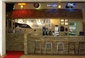 Northern Lights Cinema Grill in Nampa ID Cinema Treasures