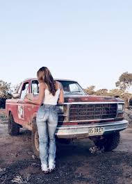 Wrangler Babes!!!!! In 2019 | Pinterest | Country Girls, Trucks And ... Journey Young Women And Men Are Expected Passing Trucks On The Road Saudi May Already Drive Motorcycles Tech2 Hot Rod Trucks Svg Vector Files Arenawp Lovely Wet Woman And Manblack Long Hair Glasses With Water Women Wallpaper X819648 1920x1080 Px Picseriocom Hospitainer Matnitainer Deployed In Iraq For Mosul Truck Roll Car Skull Navyhoodie Wellcoda 381 A Beautiful Woman With Her Old Red Pickup Truck National Girls Girl Big Semi 7 Fullsize Pickup Ranked From Worst To Best Daf Uk Twitter Happy Intertionalwomensday2018 As Dove Debates Beauty Ram Celebrates Being Strong