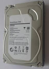 2018 1tb Storage Sata 30 Segate Hard Disk Memory Pc And Drive Hdd Seagate Disks 1000gb For Cctv Security From Cctvcwh 11558
