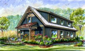 Home Ideas Small Energy Efficient Designs House Floor Plans Homes ... Home Ideas Energy Efficient Log Homes Cedar Ga Small Saving Designs Design Heavenly Kids Room Modern Cabin House Plan By Fgreen Awesome Minimod Cottage Living Pinterest Prefab Collection Photos Decorationing An Ergyefficient Contemporary Laneway House By Lanefab Baby Nursery Efficient Plans Small Plans Pictures Free Marvelous Contemporary Best Idea 8 And Floor Canunda New Space