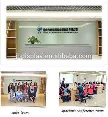 tile store or showroom promotion progressive ceramic tile