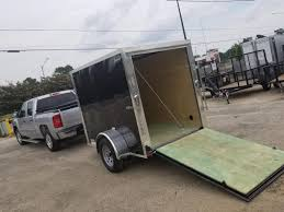 100 Leonard Truck Bed Covers Fayetteville NC Storage Buildings Sheds And Accessories