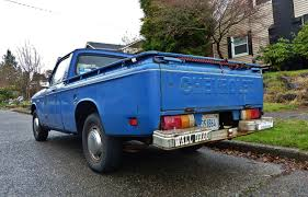 Seattle's Parked Cars: 1974 Chevrolet LUV 1974 Chevrolet Ck Truck For Sale Near Cadillac Michigan 49601 Cheyennesuper Cheyenne Specs Photos Modification Car Brochures And Gmc Chevy C20 2086470 Hemmings Motor News Suburban Information Photos Momentcar 1916353 Pickups Seattles Parked Cars Luv Just Listed C10 Shortbed Is A Handsome 2142364 C30 With Holmes 480 Collectors Item Eastern 2 Door Pickup Trucks Pinterest