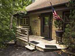 100 Tree Houses With Hot Tubs The House 2BR 35BA Three King Masters Tub Private